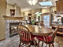 Vaulted Ceiling Kitchen 42 Kitchens With Vaulted Ceilings Home Stratosphere