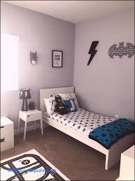 kids bedroom furniture kids bedroom furniture. Young Girl Bedroom Ideas Awesome Luxury Kids Furniture Best Bed And E