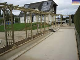 Garde Corps Brico Depot Fentres Bois Haute Isolation Magasin De