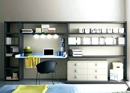 Inspiring home office contemporary Whyguernsey Contemporary Home Office Office Desk Nextdoncrateszcom Contemporary Home Office Contemporary Small Home Office Ideas