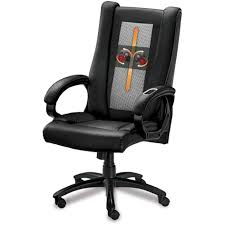 Best Office Chair Furniture Best Office Chairs For Back Pain Big And Tall Back
