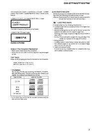 sony cdx gt71w wiring diagram wiring diagram sony cdx gt71w wiring diagram schematics and diagrams 3