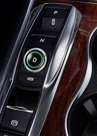 acura tlx 2015 black interior. 2015 acura tlx v6 interior gear selector black