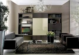 best paint color for a dark living room photo 1