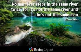Quotes About Rivers Adorable Experience Quotes Rivers River Quotes And Quotable Quotes