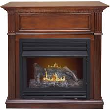 pleasant hearth fireplace doors gas fireplaces at small fireplace doors