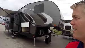 2016 livin lite c lite 32rls two slide fifth wheel only 6 400 pounds you