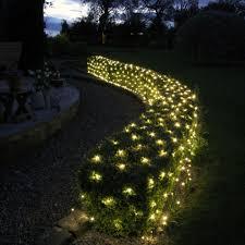 furniture battery timer indooroutdoor net mesh curtain xmas led fairy light outdoor lights kmart sentinel