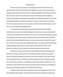 Academic Argument Essay Examples Business Argumentative Essay Topics Romeo And Juliet English