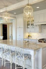 luxury home lighting. 80 home design ideas and photos bunch an interior u0026 luxury homes lighting n