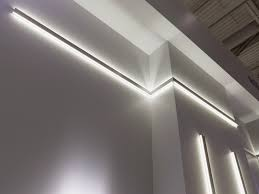 led design lighting. Recessed Linear Led Lighting Ge House Design Ideas I