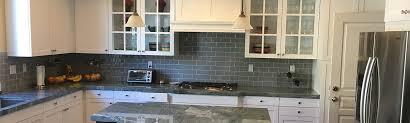 Kitchen Design California Kitchen Remodeling Masters - California kitchen