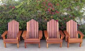 composite adirondack chairs. Composite Adirondack Chairs C