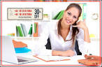 mba dissertation writers