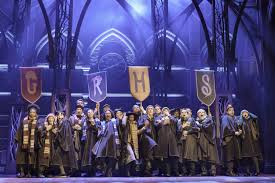 Harry Potter Broadway Lottery and Cheap Tickets Guide