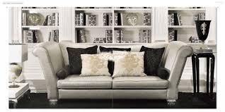 top italian furniture brands. Top Italian Furniture Brands E
