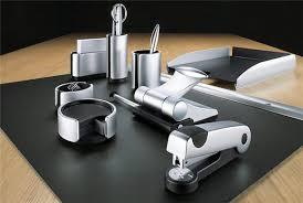 cool stuff for office desk. ovado desk accessories cool stuff for office
