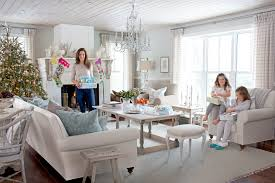 Sarah Richardson Bedroom Bedroom Design For Couples