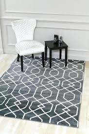 area rugs dark gray trellis area rugs bargain area rugs menards area rugs 5