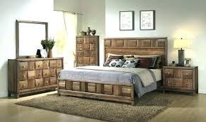 solid wood king size bedroom sets solid wood king bedroom sets solid wood king size bedroom