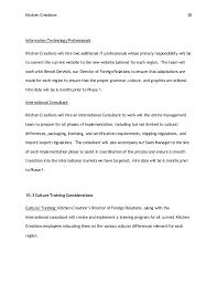 resume cv cover letter jobs essay writing reviews literary resume example resume cv cover letter