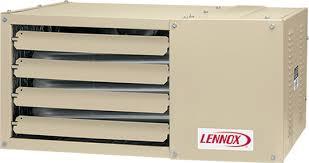 lennox lf24. lennox lf24 f