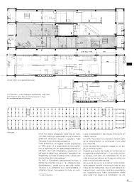 Le Corbusier Et La Question Du Logement