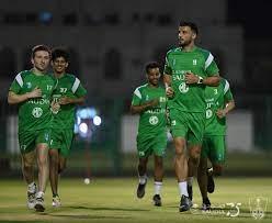 """النادي الأهلي السعودي on Twitter: """"👍… """""""