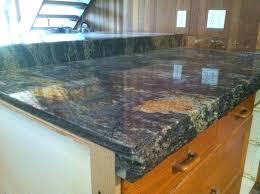 countertop tile edges interior chiseled edge of granite tile beneficial present 0 chiseled edge granite granite countertop tile edges