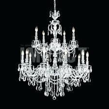 james moder chandeliers