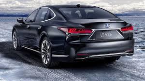 2018 lexus 600h. unique 2018 2018 lexus ls 500h  interior exterior and drive and lexus 600h d