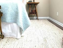 jute rug reviews chenille pottery barn diamond 8x10 home interior cool wool and chunky ca of jute rug living room latest splashy rugs in pottery barn