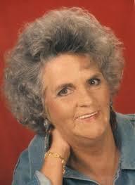 Bonnie Barnette Shumate | Obituaries | journalpatriot.com