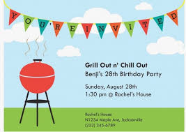 barbecue invitation template free 35 best of bbq party invitation templates free graphics invitation