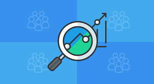 How To Create A Competitor Analysis Report Templates
