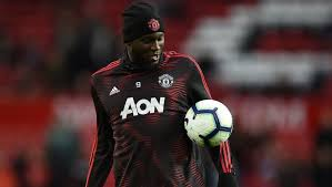 Manchester united legend gary neville has laid into his former employers as he labelled their pursuit of jadon sancho 'embarrassing'. Inter Are Embarrassing Themselves With Romelu Lukaku Pursuit Man Utd Are Right To Stay Firm 90min