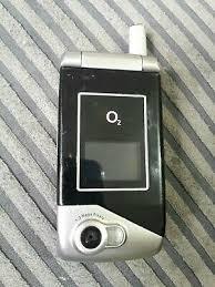 O2 X1B - O2 mobile phone UnTested - £7 ...