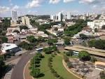 imagem de Umuarama Paraná n-10
