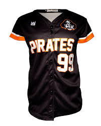 Mens Softball Jersey Designs Custom Softball Jerseys And Uniforms Addix Custom Team Gear