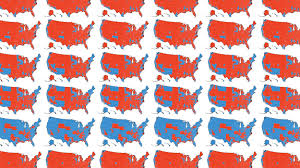 What If Only Men <b>Voted</b>? Only Women? Only Nonwhite Voters ...