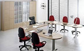 Trendy Home Office Decoseecom