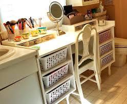 Makeup Drawer Organizer Target Cosmetic Tray Diy. Makeup Drawer Organizer  Walmart Diy Ikea. Acrylic Makeup Organizer Drawers ...