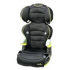 graco high back booster booster car seats com booster car seats com graco highback turbobooster car