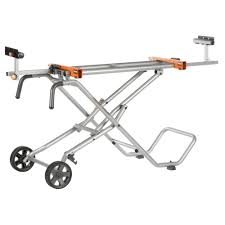 portable chop saw table. ridgid mobile miter saw stand portable chop table
