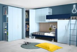 100+ [ Camerette Economiche Ikea ] | Voffca Com Lampadari Moderni ...