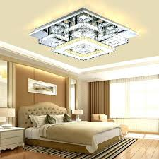 overhead bedroom lighting. Master Bedroom Lighting Ideas Ceiling Lights  Light Glamorous Overhead Finish With Silver Overhead Bedroom Lighting