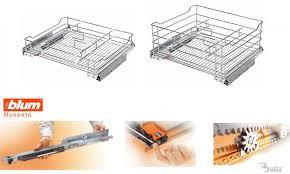 Soft Close Kitchen Cabinets Maxima Soft Close Wire Basket