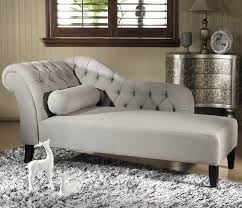 awesome living room lounge chair stunning living room lounge chair chairs for extremely bedroom ideas