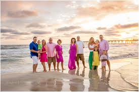 panama city beach photographers. Fine City Family Beach Photos In Panama City Beach Throughout Photographers D