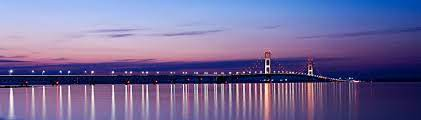Mackinac Bridge Fare Schedule